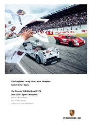 lego porsche 918 porsche lego speed champions flatsixes