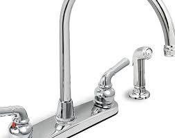 hansgrohe metro kitchen faucet hansgrohe metro higharc kitchen faucet reviews hum home review