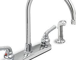 hansgrohe kitchen faucet reviews hansgrohe metro higharc kitchen faucet reviews hum home review