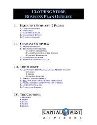 writing business plan examples careers sample small conti cmerge