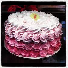 cupcake wonderful disney cakes for girls custom designed cakes