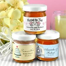 honey favors honey favors
