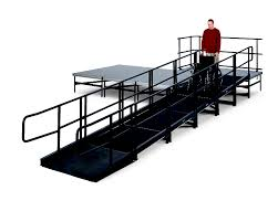 product categories portable stage stairs