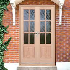 home designs ideas top external double doors uk d69 in stylish inspiration interior