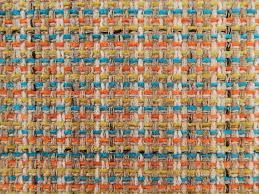 Discount Upholstery Fabric Stores Near Me Upholstery Solid Fabric 1502 Fabrics