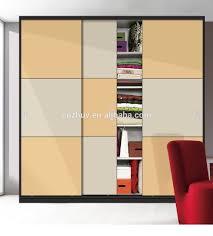 wholesale corner bedroom furniture online buy best corner