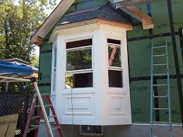 window bump out house exterior pinterest window bay view source image bay window pinterest bay windows and window