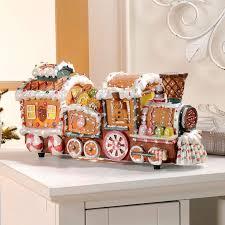 marvelous decoration gingerbread decorations best 20
