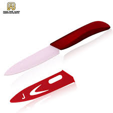 100 farberware kitchen knives best 20 modern paring knives