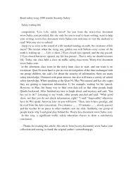 hook in essay sample hooks for essays examples examples of good hooks for essays hooks and attention grabbers on apptiled com unique app finder