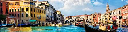 italy vacation packages italy vacation tours