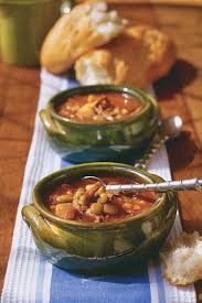 easy soup and stew recipes southern living