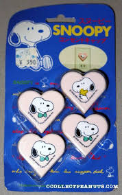 Snoopy Rug Snoopy Home Goods Collectpeanuts Com