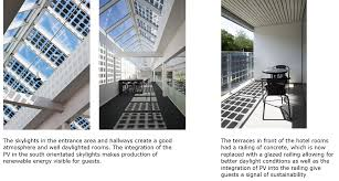 sustainable building solutions blog green solution house u2013 hotel and meetings the bright way