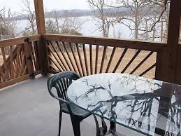 cing at table rock lake in branson mo indian point 3 king bedrooms condo fantastic ground floor condo on