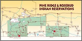 South Dakota travel reservation images Pine ridge indian reservation pine ridge and rosebud jpg