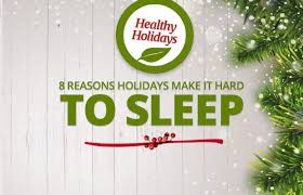 8 reasons you can t sleep during the season
