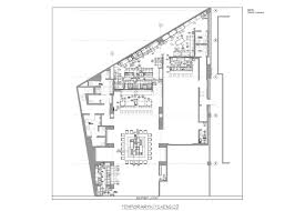 5 000 sq ft restaurant temporary mobile kitchens rental