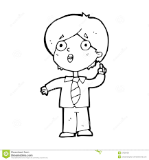 graveyard clipart black and white student black and white in line clipart 1944737