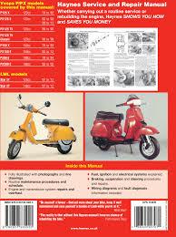 vespa p px 125 150 u0026 200 scooters inc lml star 2t 78 14