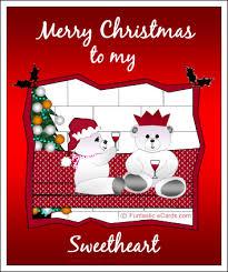 free merry christmas ecards animated e christmas cards happy