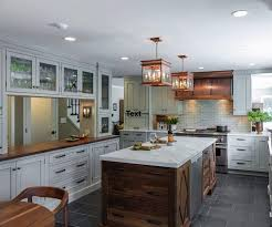 Copper Kitchen Lighting Js 1x Interior Light Copper Lantern Kitchen And Foyer Lighting