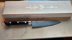 hattori kd petty for sale