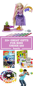 30 Best Gifts For Gift 30 Great Gifts For Gifts Gift And Holidays