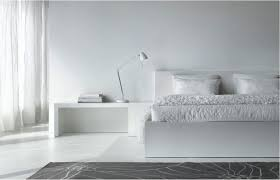 bed frame ikea malm bed frame white kgtgxky ikea malm bed frame