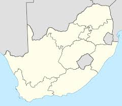 Blank Map Of The 13 Colonies by Provinces Of South Africa Wikipedia