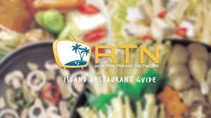 travel network images Roatan travel network roatan tv jpg