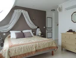 le doyenné chambres d hôtes le mans tarifs 2018 chambres d hôtes au mans