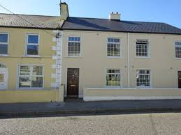 mayo property for sale houses for sale apartments for sale