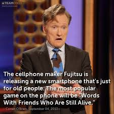 Old Cell Phone Meme - joke the cellphone maker fujitsu is releasing a new sma