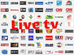 apk free best free live tv apk for android free cable tv 14 01