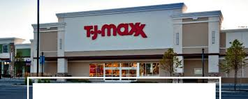 totally tj maxx and totally terrific u2013 cardcash blog