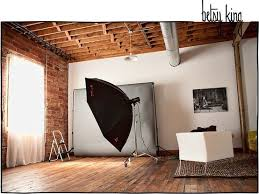 Natural Light Photography Studio Design Ideas 17 Best Images About Studio On Pinterest Photography Studios