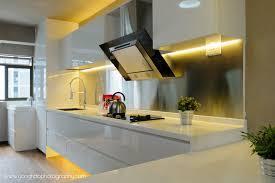 Re Home Kitchen Design 15 Singapore Homes So Beautiful You Won U0027t Believe They U0027re Hdb