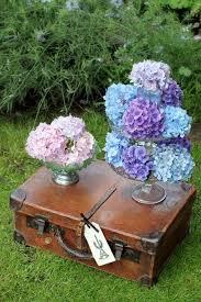 60 beautiful garden ideas u2013 garden pictures for garden decorations