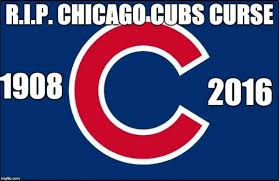 Chicago Cubs Memes - 33 best memes of cubs winning the world series as the indians
