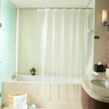 online buy wholesale standard shower curtain size from china