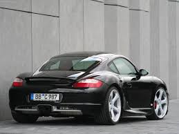 how much does a porsche cayman cost porsche cayman price modifications pictures moibibiki