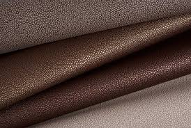 British Upholstery Fabric Altfield Luxury Faux Leather Uk British Distributor High End