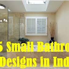 bathroom ideas india varyhomedesign com good bathroom ideas india 57 and beautiful home interiors with bathroom ideas india