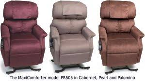 awesome lift chairs recliners covered medicare free clip art with