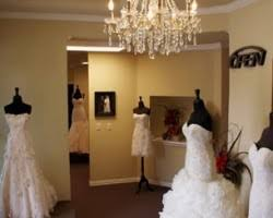 Wedding Dress Stores Top 10 Wedding Dresses Stores In Plano Tx Bridal Shops