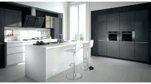 meubles de cuisine blanc meuble blanc cuisine elements bas obi meuble bas de cuisine l 60 cm