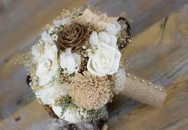wedding flowers keepsake wedding bouquet bridal bouquet woodland sola flower bouquet