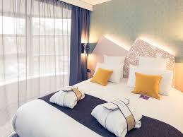 chambre de commerce thionville hotel in thionville mercure thionville centre hotel