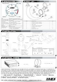 ams 2000 boost controller wiring diagram ams 2000 boost controller